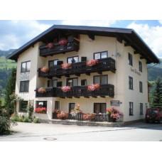 СКИ в Австрия  - Апартхотел Камелия се намира в Бад Хофгащайн , една от най-хубавите ски зони в Австрийските Алпи