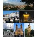 НОВО! БОСНА през СЕПТЕМВРИ 2018 в МОКРА Гора, Сърбия и КАМЕНГРАД с круиз по река ДРИНА!