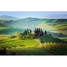 Великолепието на  Рим и Тоскана - (Рим-Сан Джиминяно-Волтера-Флоренция-Сиена-Пиза) ; Италия , Дати на пътуване: 03-09.04.2018
