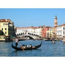 Венеция отблизо екскурзия с автобус 2018 -  4 дни 2 нощувки  ; Италия