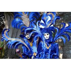 Карнавалът във Венеция - Италиански Ренесанс -  11.02.2018 - екскурзия с автобус ! 5 дни / 2 нощувки