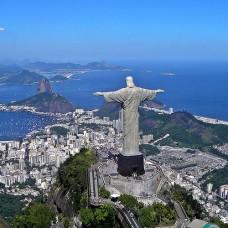 АРЖЕНТИНА – Водопадите Игуасу – БРАЗИЛИЯ, с възможност за посещение на столицата Уругвай - Монтевидео! РАННИ ЗАПИСВАНИЯ!