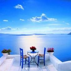 Почивка на остров Лимнос