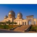 Узбекистан – Перлата на Изтока - 21.09 - 30.09.2018