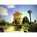 Солун - Паралия Катерини - Метеора - Вергина   ;  Гърция, екскурзия с автобус 3 дни
