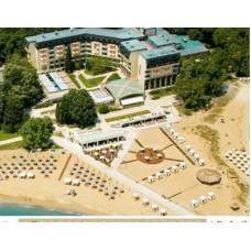 Хотел Империал***** - на брега на морето в комплекс Ривиера Холидей Клуб