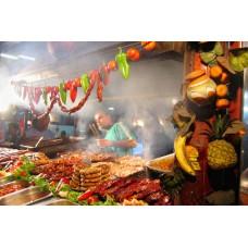 Кулинарен фестивал в Пирот  ' Сърбия  - 27.01.2018 ,  Двудневна екскурзия